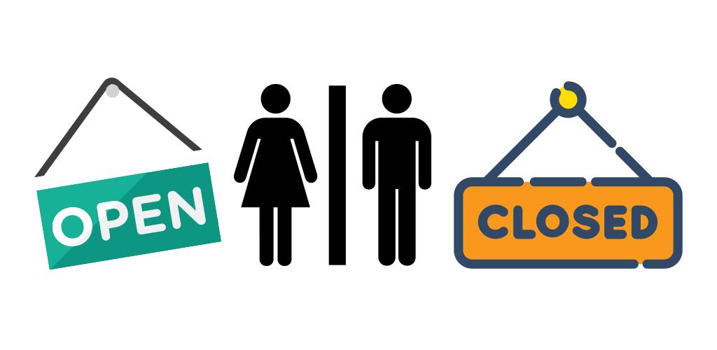 Public-Toilets-in-Vienna