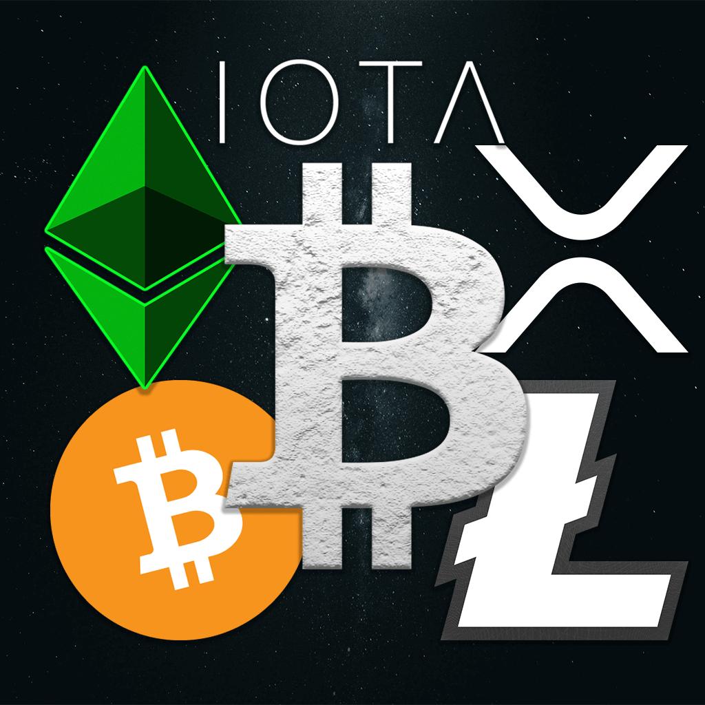 Crypto Coin Check